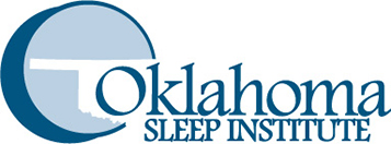 Oklahoma Sleep Institute